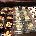 寶萊納餐廳慶城街一號店