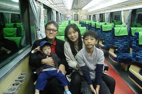 20101030花東莒光號列車-2.jpg