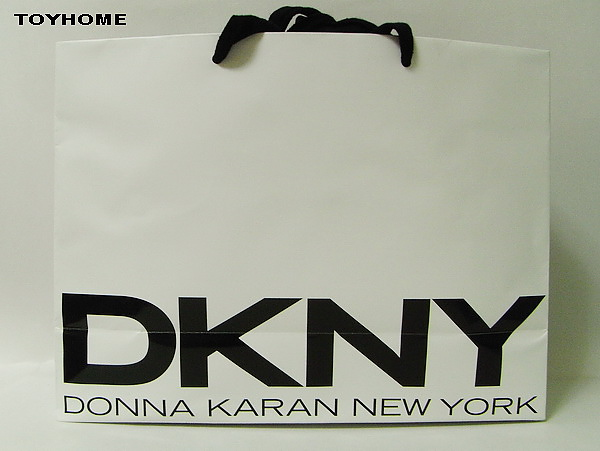 DKNY-1.jpg