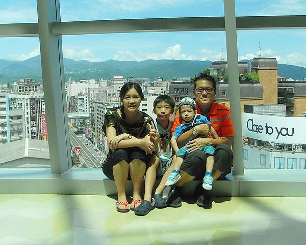 <台北SOGO百貨復興館 2010/9/5>