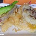 <nani日式輕食餐廳-炸天婦羅>