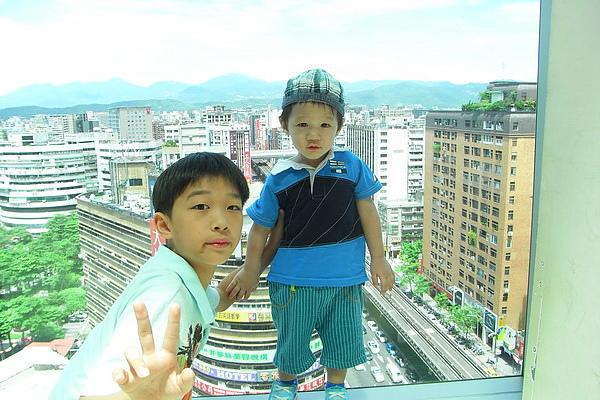 <台北SOGO復興店2010/09/05>