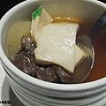 <ikki懷石創作料理餐廳-湯物>