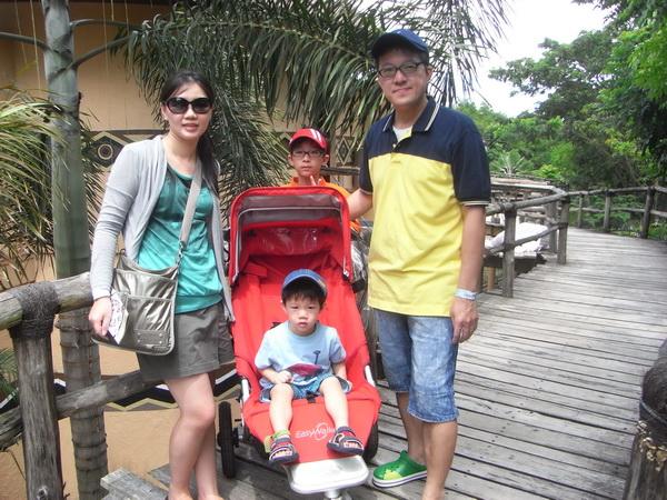 %3C;峇里島-野生動物園%3E