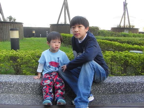 20110227信義區新光三越.jpg
