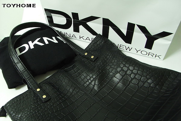 DKNY-6.jpg