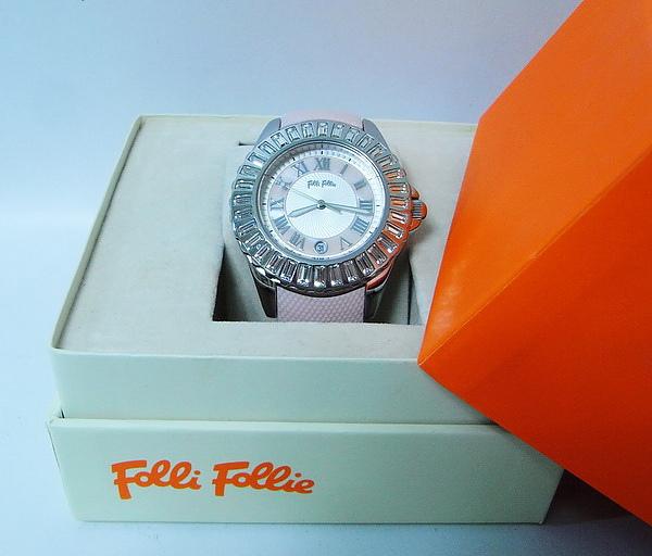 Folli Folli手錶-1