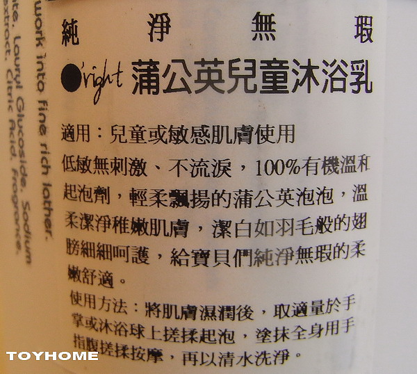 RIMG2876.jpg