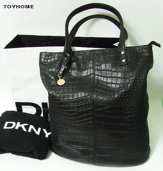 DKNY-3.jpg
