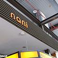 <nani日式輕食餐廳>