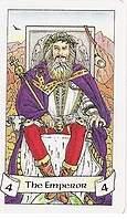 4皇帝.JPG