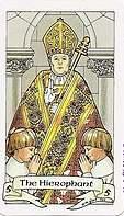 5教皇.JPG