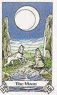 18月亮.JPG