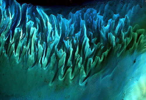 abstract,landscape,ocean,satellite,photos,of,earth,ocean,sands,aerial-aa5fa203d6a2366db79a22f18609c660_h.jpg