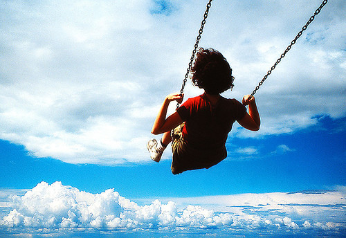 photography,sky,swing,cloud,touch,woman-94d3759a192f93cd29ea575be0762476_h.jpg