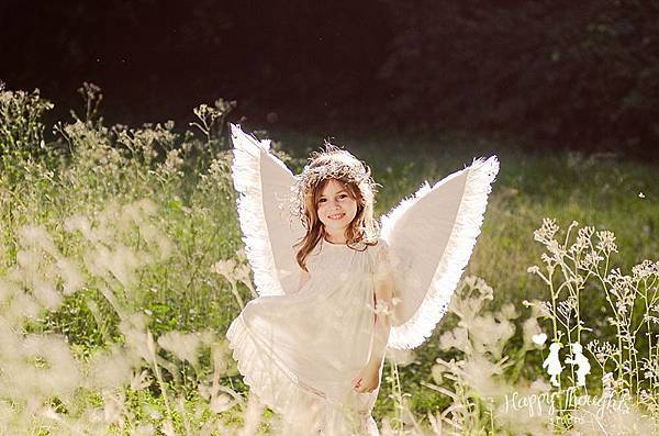 angel-girl-children-photography-002