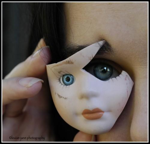 eyes,girl,photography,eye,mask,story-2e1f90267ecbdbc3e19981cbe7da4c88_h.jpg