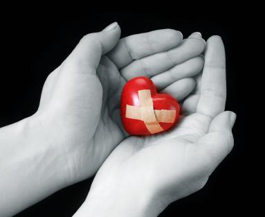 mend-broken-heart.jpg