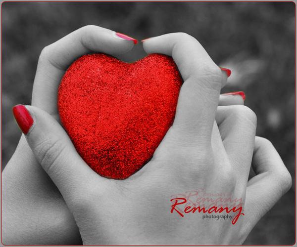 Hearts-3-love-10711817-700-583.jpg