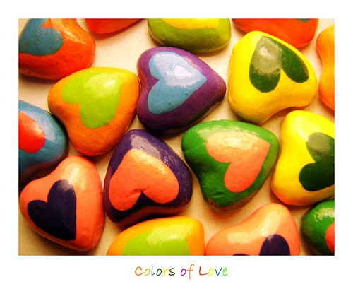 color,heart,love-4d4379de9e9e5f6348f4043013c14b1e_h.jpg