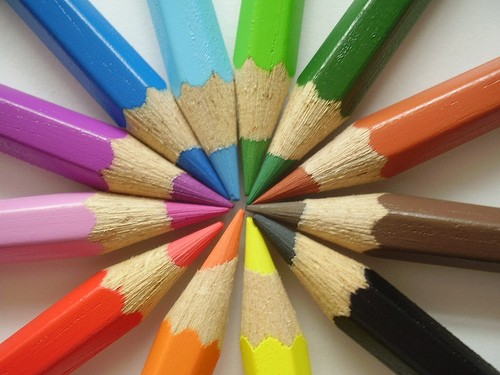rainbow,color,pencils,color,cute,and,fun,colors,graphic,multicolor-741f7e138e2b8607ddc4adcfbcf4afbb_h.jpg