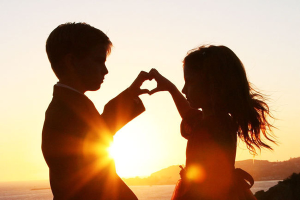 love-love-10653107-650-433.jpg