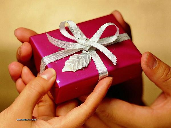 [wallcoo.com]_christmas_decoration_318558.jpg