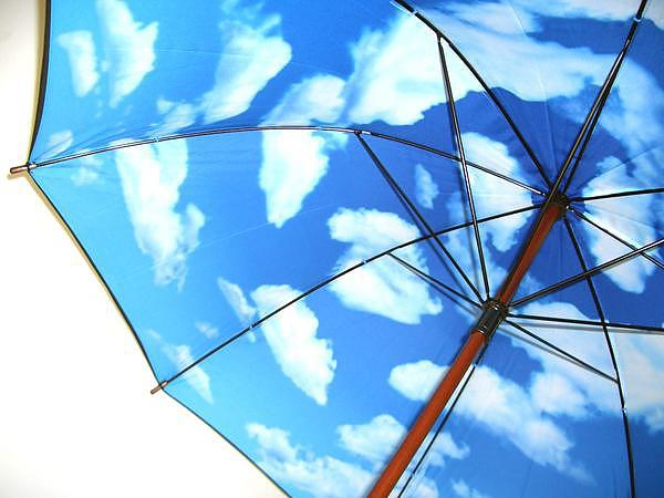 Sky02_01.jpg
