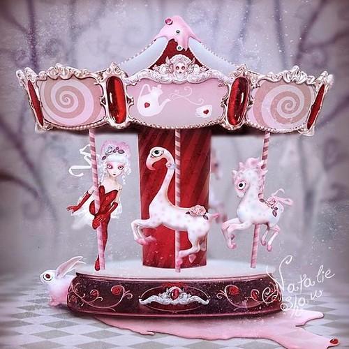 whimsy,pink,carousel,ap,apalalaa,fav,apalalaa,post-f70affd235eaefa5d8bcced29cecf8ec_h.jpg