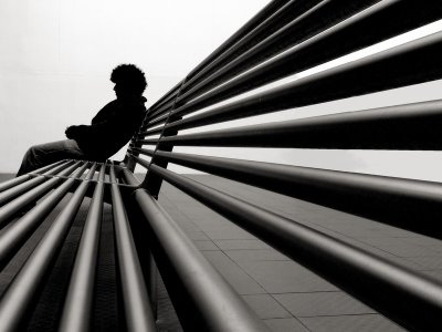 Alone_by_Hidden_target.jpg
