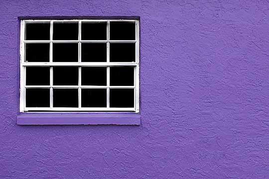 Purple_Wall_by_tyt2000.jpg