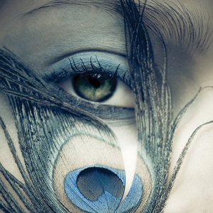 eye,peacock,feathers-c327720b0d252857931b93c9e6a5e084_h.jpg