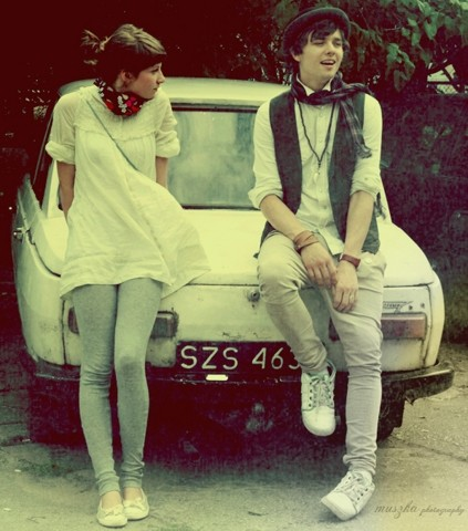 car,cute,boy,couple,fashion,girl-468fefdb0dba831846094e4ecc57c152_h.jpg