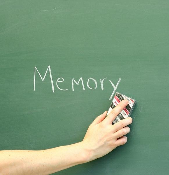 byb-erase-memory-dreamstime_7710881.jpg