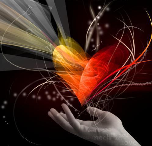 Hand_of_Love_by_flashstarflash.jpg