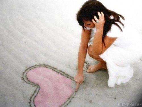alone,girl-8903941b3bdc9d52c0a7868583fa2bfb_h.jpg