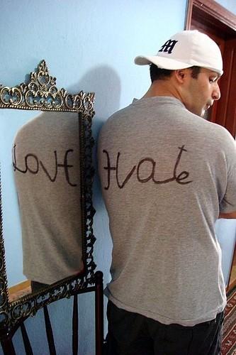 emotions,love,,,,hate,mirror,t,shirt-2acadb7f91aae79496a3232b146d46c1_h.jpg