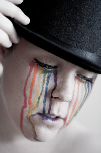 april,black,girl,hurt,tears,rainbow,tears-48be22733216c95d632cdf6cf25495aa_h.jpg