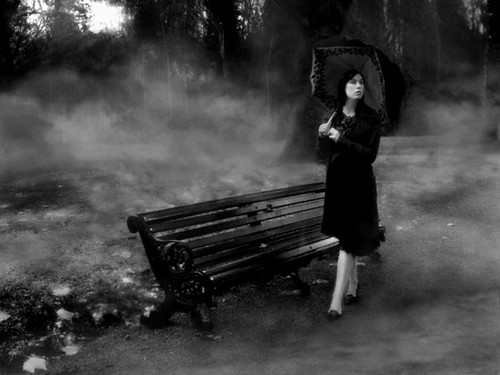 black,and,white,chair,forest,lonely,umbrela,woman-8c9cb52b9db1332d6a2b5fdfe42de7c0_h.jpg