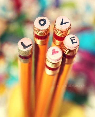 art,love,pencils-4a90d9ceb7df3f38352afc3aca65c62a_h.jpg