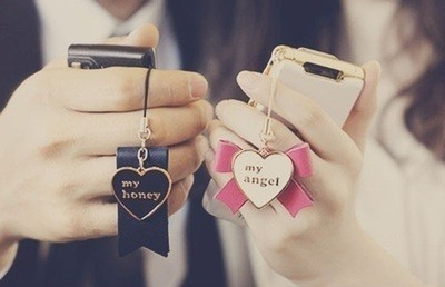 accessories,bow,cellphone,details,heart,lovely-ee076d50c74035803c8f8d54db067478_h.jpg