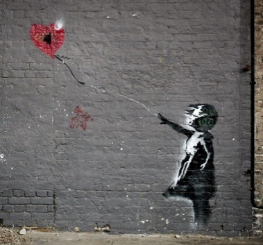 arte,banksy,grafitti-cb159407e0a6981c6718a5e3b818ddf3_h.jpg
