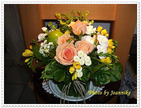 葉子的花器.JPG