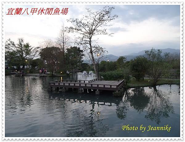 DSC02983.JPG
