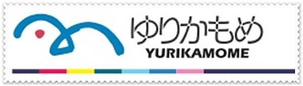 海鷗號logo.jpg