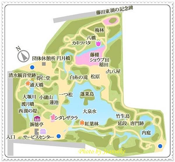 小石川後樂園地圖.jpg