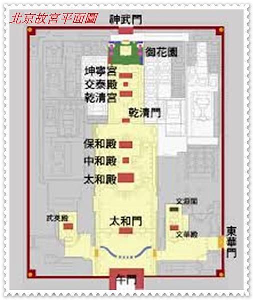 北京故宮平面圖.1.jpg