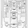 北京故宮平面圖.2.jpg