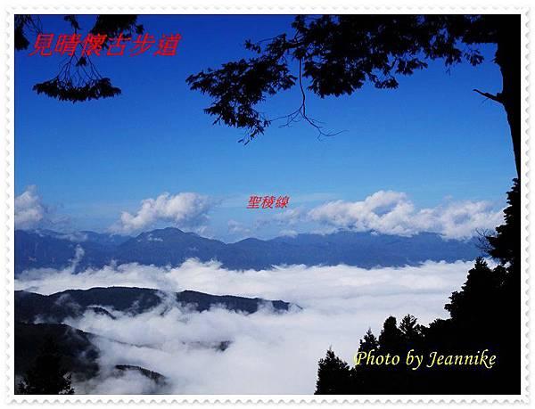 DSC00223.JPG