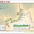 見晴懷古步道圖.jpg